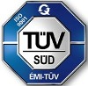 iso 9001 mi-tv log kissebb